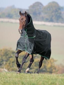 Discount Saddlery Ridingwear Clothing Footwear And