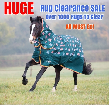 Discount Saddlery  Ridingwear, Clothing, Footwear and Riding