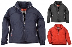 Horseware Ireland Lexington Jacket