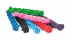 Shires 10 x Large Nets Small Holes (Normally £7.50 Each)