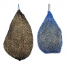 Shires GREEDY FEEDER Nets (Reduced Prices)