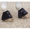 Shires Pro-Tec-Tor Neoprene Bell Boots (RRP £16.99) PONY
