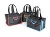 Shires Ezi-Groom Spick & Span Grooming Kit Bag