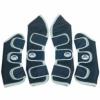 Weatherbeeta Travel Boots (Set of 4) - RRP £39.99