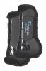 Shires ARMA SupaFleece Tendon Boot