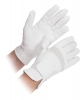 Shires Bicton Lightweight Competition Gloves (RRP £9.99)