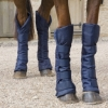 Shires Travel SureTravelling Boots