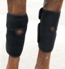 Shires Hot/Cold Joint Relief Boots (Pair)