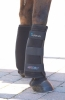 Shires Arma Hot / Cold Relief Boots