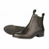 Dublin Resolute Jodhpur Boots (normally £59.99)