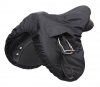 Shires Waterpoof Ride-On Saddle Cover