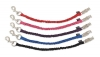 Shires Bungee Trailer Tie (RRP £9.99)