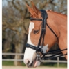 Shires Harrogate Double Bridle (RRP �89.99)