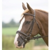 Shires Bedale Snaffle Bridle (Normally £44.99)