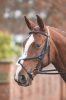 Shires Aviemore Mexican Bridle (rrp £48.99)