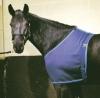 Shires Fleece Vest / Shoulder Guard