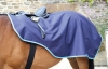 Shires Continental Pattern Exercise Sheet (RRP £46.99)