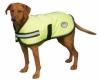 Weatherbeeta Reflective Medium Dog Rug
