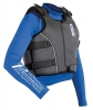 Shires Performance Body Protector - ADULTS (RRP �99.99)