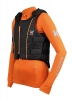 Shires Karben Body Protector - Childs (Normally £89.99)