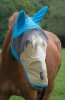 Shires Horse Face Fly Mask (RRP £19.99)