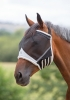 Shires Fine Mesh Earless Fly Veil (RRP £15.99)