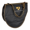 Shires Aubrion Saddle Bag