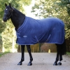 Weatherbeeta Cozi-Dri Standard Neck Fleece Cooler (RRP £64.99)