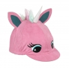 Shires Unicorn Hat Cover