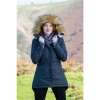 Shires Aubrion Highwood Coat (RRP £99.99)