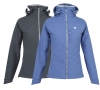 Shires Aubrion Foresta Softshell Jacket (RRP �69.99)