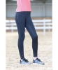 Shires Aubrion Porter Winter Riding Tights - Childs