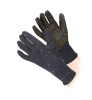 Shires Aubrion Neoprene Super Grip Gloves (RRP £19.99)