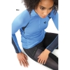 Shires Aubrion Newbury Long Sleeve Baselayer (RRP £31.50)