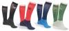 Shires Aubrion Sudbury Performance Socks