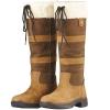 Dublin Eskimo Boots II (RRP £144.99)