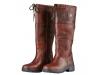 Dublin River Grain Boots (RRP £169.99)