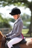 Shires Aubrion Park Royal Show Jacket - Maids (RRP £94.99)