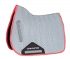 Shires Equi-Flector Saddle Pad
