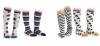 Shires Fluffy Socks (2 Pack)
