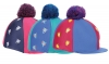 Shires Tikaboo Hat Cover - Childs