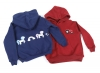 Shires Tikaboo Childs Hoody