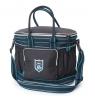 Shires Grooming Kit Bag (RRP £21.99)