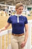Shires Aubrion Monmouth Show Shirt
