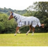 Shires Highlander Plus Sun Shade Fly Combo (RRP £79.99)