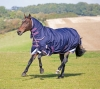 Shires Highlander Plus 350 Combo Turnout (RRP £96.99)