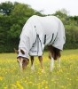 Shires Sweet-Itch Combo (RRP £73.99)