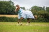Shires Tempest Original Fly Rug Combo (RRP £44.99)