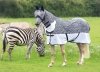 Shires Tempest Zebra Fly Combo (RRP £52.99)