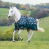 Shires Tempest Original Lite Turnout (RRP £49.99)